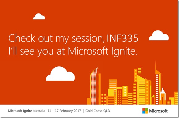 msignite_post_goldcoast_checkout_fb1024x675